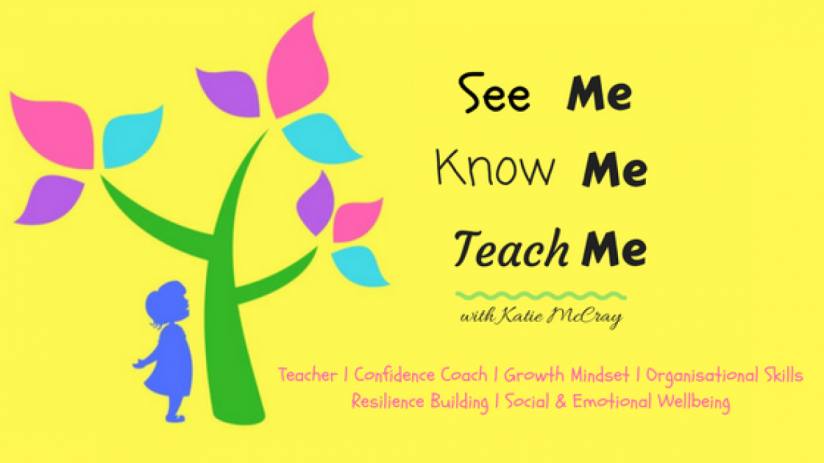 cropped-see-me-know-me-teach-me-banner-copy11.png